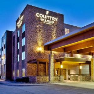 Country Inn & Suites By Radisson Springfield Il