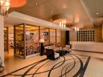 Bardez India Hotels - Country Inn & Suites By Radisson Goa Panjim