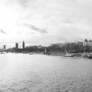 Hotels near Heaven Under the Arches London - The Royal Horseguards