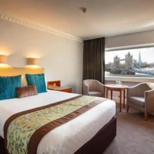 Hotels near Tower Of London - The Tower A Guoman Hotel