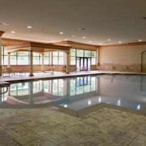Hotels near Horseshoe Southern Indiana - Horseshoe Southern Indiana