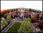 Massillon Ohio Hotels - The Bertram Inn At Glenmoor