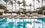 Fisher Island Florida Hotels - Hilton Bentley Beach Hotel