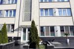 Aalst Belgium Hotels - Hotel Phenix