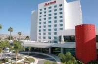 Tijuana Marriott Hotel Image