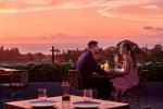 Bali Indonesia Hotels - Four Points By Sheraton Bali, Seminyak