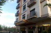 Main Hotel And Suites