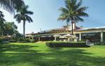 Cuernavaca Mexico Hotels - Mision Grand Cuernavaca