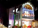 Da Lat Vietnam Hotels - Melody Hotel