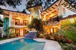 Flamingo Costa Rica Hotels - Playa Grande Park Hotel
