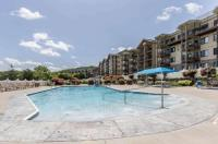 Bluegreen Vacations Paradise Point, Ascend Resort Collection Image