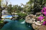 Cuernavaca Mexico Hotels - Holiday Inn Express & Suites Cuernavaca