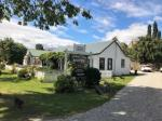 Arrowtown New Zealand Hotels - Settlers Cottage Motel