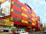Pasay City Philippines Hotels - Hotel Sogo Edsa Harrison