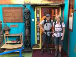 Greymouth New Zealand Hotels - Global Village Travellers Lodge