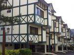 Cameron Highlands Malaysia Hotels - E Resort
