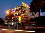 Phan Thiet Vietnam Hotels - Nam Phuong Hai Hotel