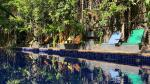 Siem Reap Cambodia Hotels - Petit Temple Suite & Spa