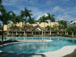Boracay Island Philippines Hotels - Pineapple Island Resort