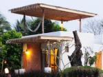 Kanchanaburi Thailand Hotels - Porploen Hip Resort@Suanphung