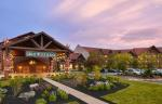 Bartonsville Pennsylvania Hotels - Great Wolf Lodge - Poconos Pa