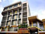 Makati City Philippines Hotels - Soleste Suites