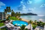 Patong Beach Thailand Hotels - Crowne Plaza Phuket Panwa Beach