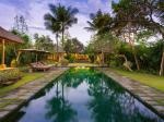 Bali Indonesia Hotels - Villa Belong Dua -An Elite Haven