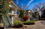 Bella Vista Arkansas Hotels - The Greens II At Bella Vista Village