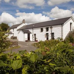 Beili Helyg Guest House