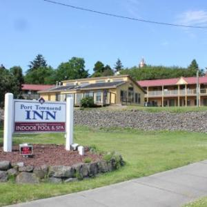 Port Townsend Inn