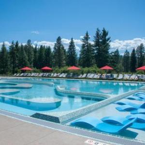 Suncadia Resort a Destination by Hyatt Residence