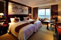 Hangzhou New Kaiyuan Hotel Fuxing Branch
