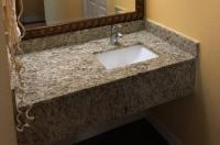 Americas Best Value Inn - Addison/Dallas Image