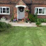 Tatton Park Hotels - Birtles Farm Bed and Breakfast