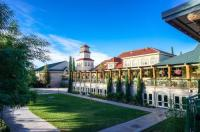 South Coast Winery Resort & Spa Image