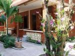Phu Quoc Vietnam Hotels - Truong Linh Phu Quoc Resort