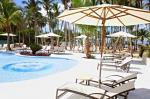 La Romana Dominican Republic Hotels - Luxury Bahia Principe Bouganville - Adults Only