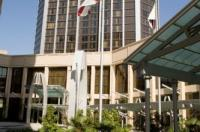 Renaissance Mobile Riverview Plaza Hotel Image