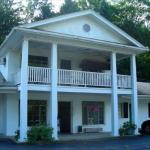 Newton New Jersey Hotels - Holiday Motel
