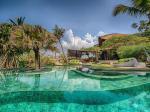 Bali Indonesia Hotels - Sejuk Beach Villas