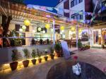 Kathmandu Nepal Hotels - Aryatara Kathmandu Hotel