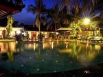 Bali Indonesia Hotels - Dewi Sinta Hotel And Restaurant