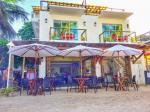 Aklan Philippines Hotels - Hey Jude South Beach Resort