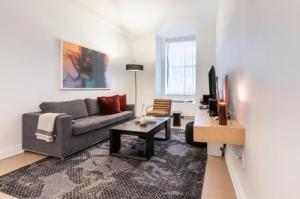 Q&a A Residential Hotel