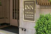 The Inn At Virginia Mason Image