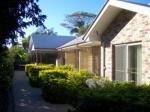 Lamb Island Australia Hotels - Redland Bay Motel