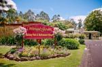 Warragul Australia Hotels - Warragul Gardens Holiday Park