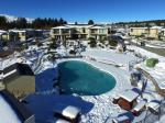 Ashburton New Zealand Hotels - Mantra Lake Tekapo