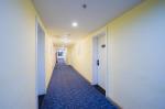 Erdos China Hotels - 7Days Inn Baotou Fuqiang Road Jiuxing International Plaza
